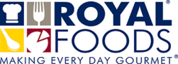 Royal Foods - Making Everyday Gourmet